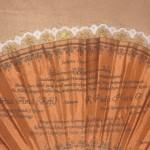Kipas Undangan Murah dan Unik Untuk Undangan Pernikahan Anda