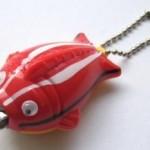 Gunting-Kuku-Ikan