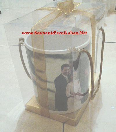 souvenir mug sablon