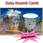gelas-keramik-cantik