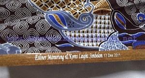 grosir kipas batik jumbo