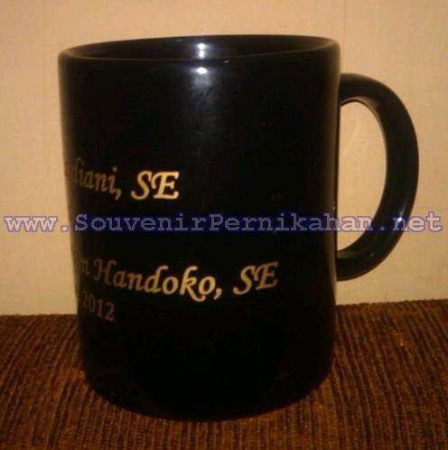 souvenir mug murah