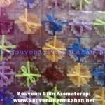 Diskon Spesial – Dapatkan Souvenir Pernikahan Lilin Aromaterapi dengan Harga Murah