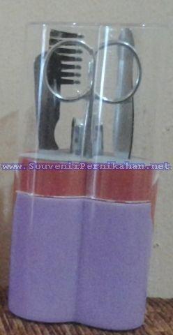manicure padicure set