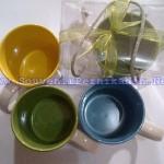 Mug Sablon Full Color Dalam Warna