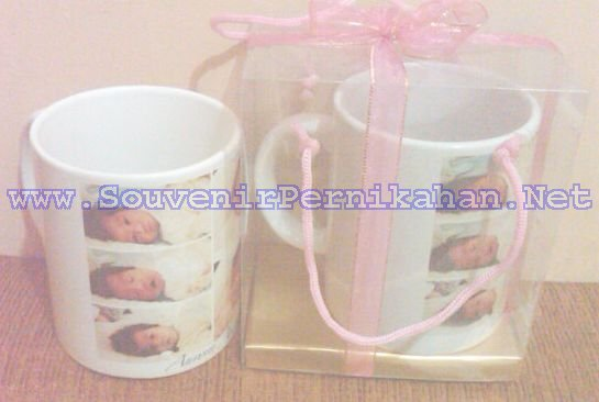 mug sablon full photo