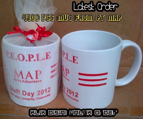 mug sablon murah pt map
