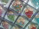 Souvenir Bros Anggur