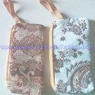 Souvenir Dompet HP Batik