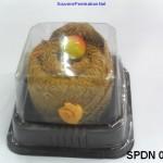 Souvenir Handuk – Seperti Kue Asli!