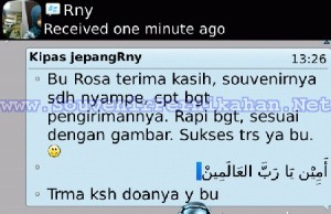 testimony rny