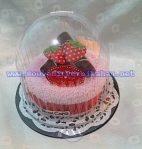 Towel Cake – Souvenir Handuk Cantik untuk Pernikahan