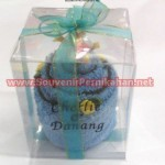 jual souvenir handuk towel cake murah meriah lucu unik 3