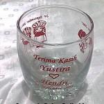 Souvenir Gelas Belimbing